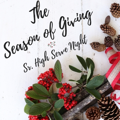 SH Serve Night-Dec 12 (1).jpg