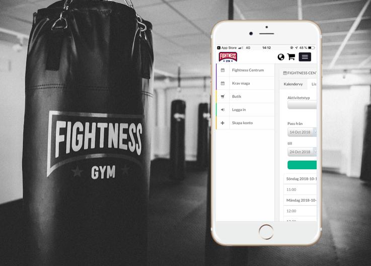 fightness iphone boka.png