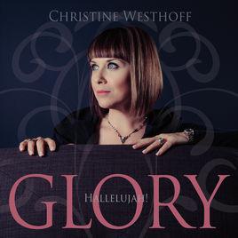 Glory Hallelujah -