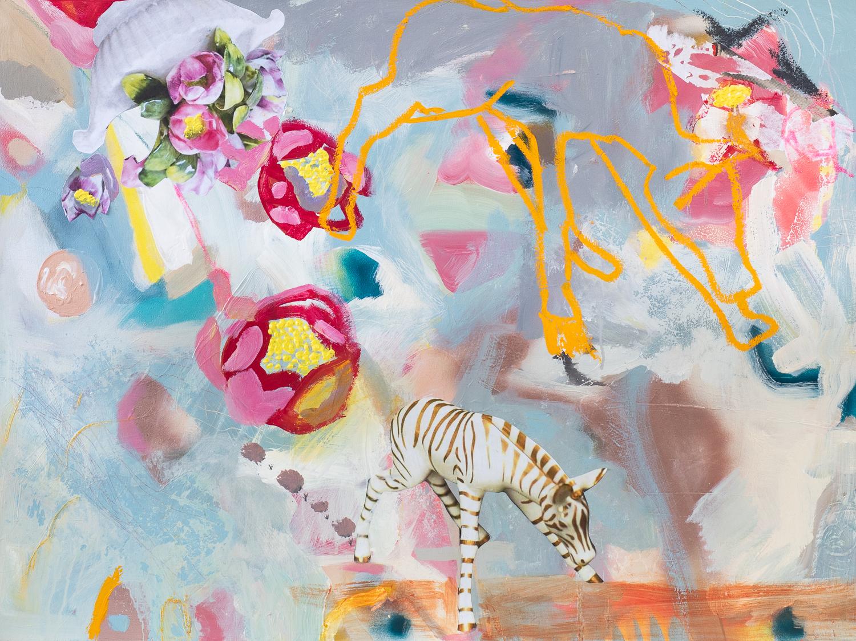 Kate Lowe Artworks by Gambetta Studio-11.jpg