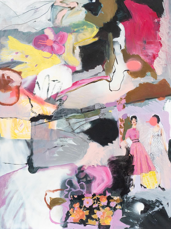 Kate Lowe Artworks by Gambetta Studio-14.jpg