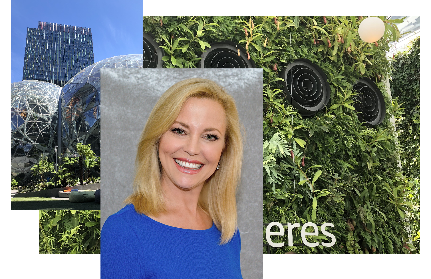 Meet Dori, yourReal Estate Professional. - Dori has been involved in every aspect of Real Estate since 1998 ranging from land acquisition, luxury new construction to residential sales, investment properties and multiple family properties. Her vast experience is your asset in every aspect of your Real Estate Portfolio. Dori has also been honored with Seattle Magazine's 5 Star Top Real Estate Professional for Customer Satisfaction from 2009 – 2017 and number 113 in the nation.