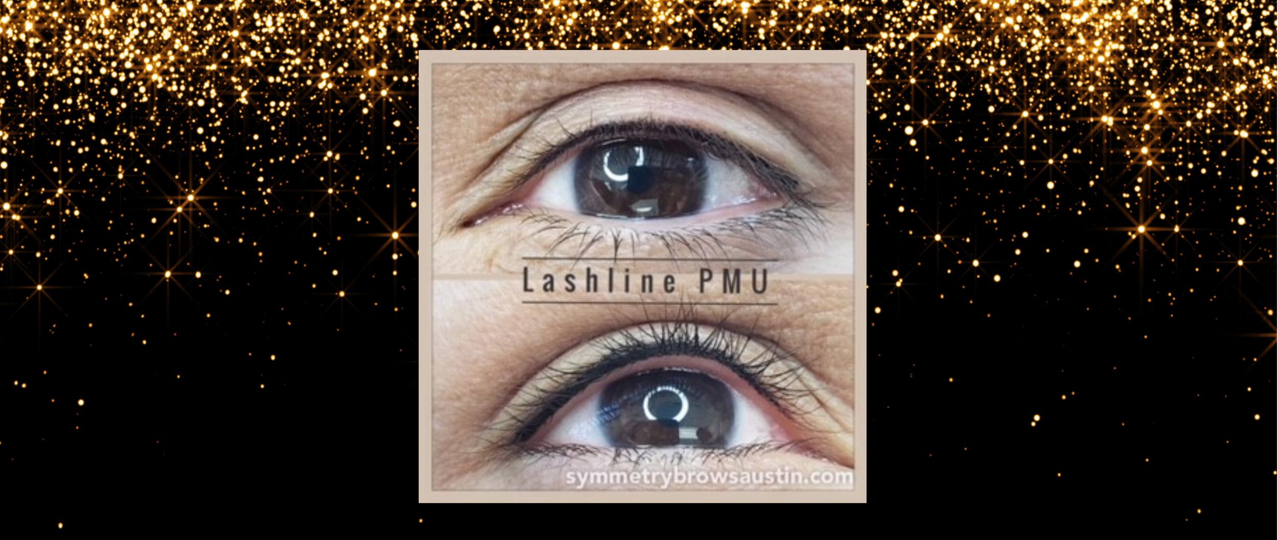 lash line model.png