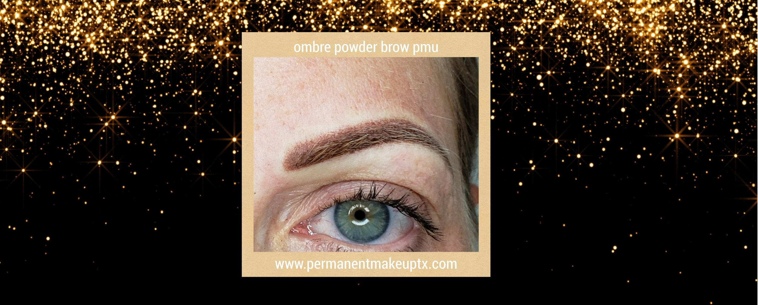 ombre powder brow1.jpg