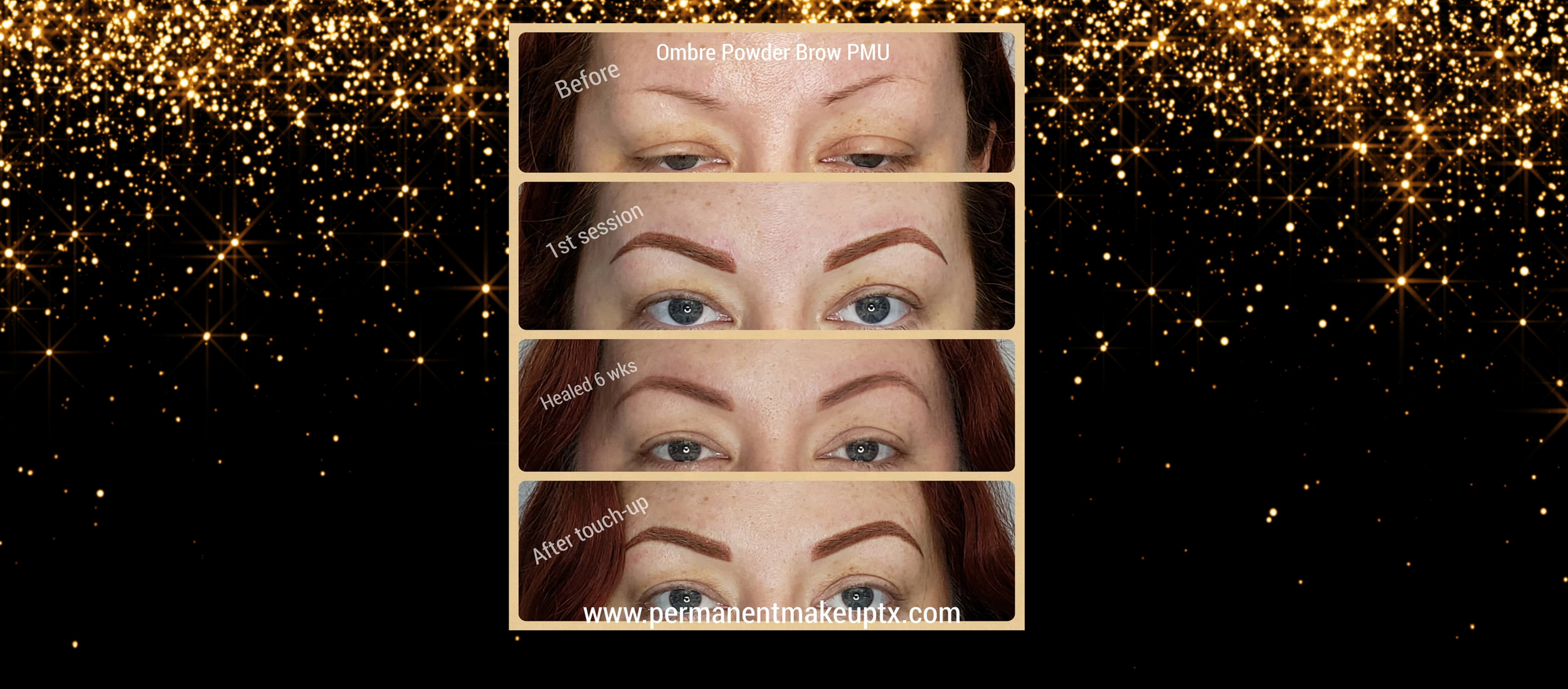 combo brow progression.png