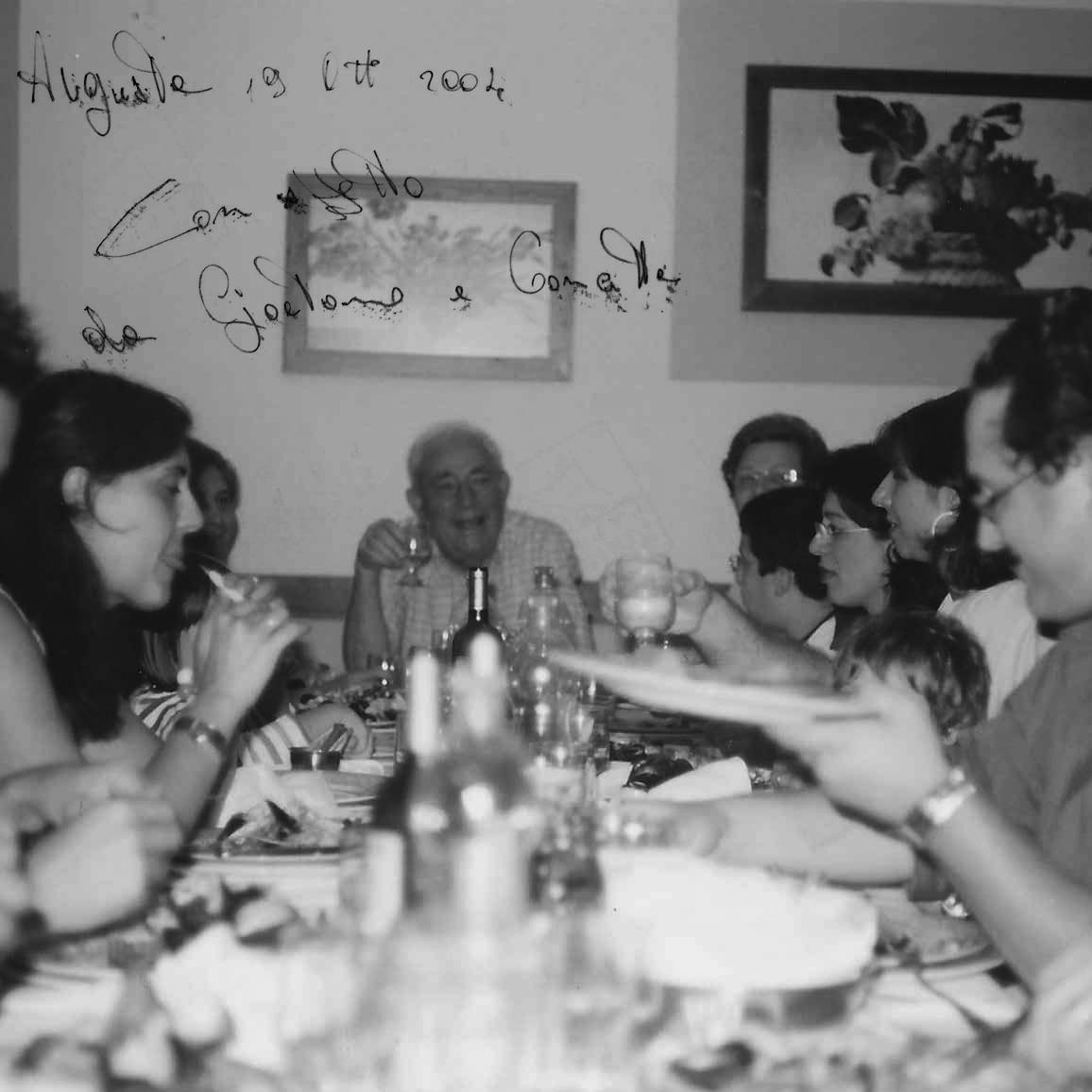 palio_dinner_table.jpg