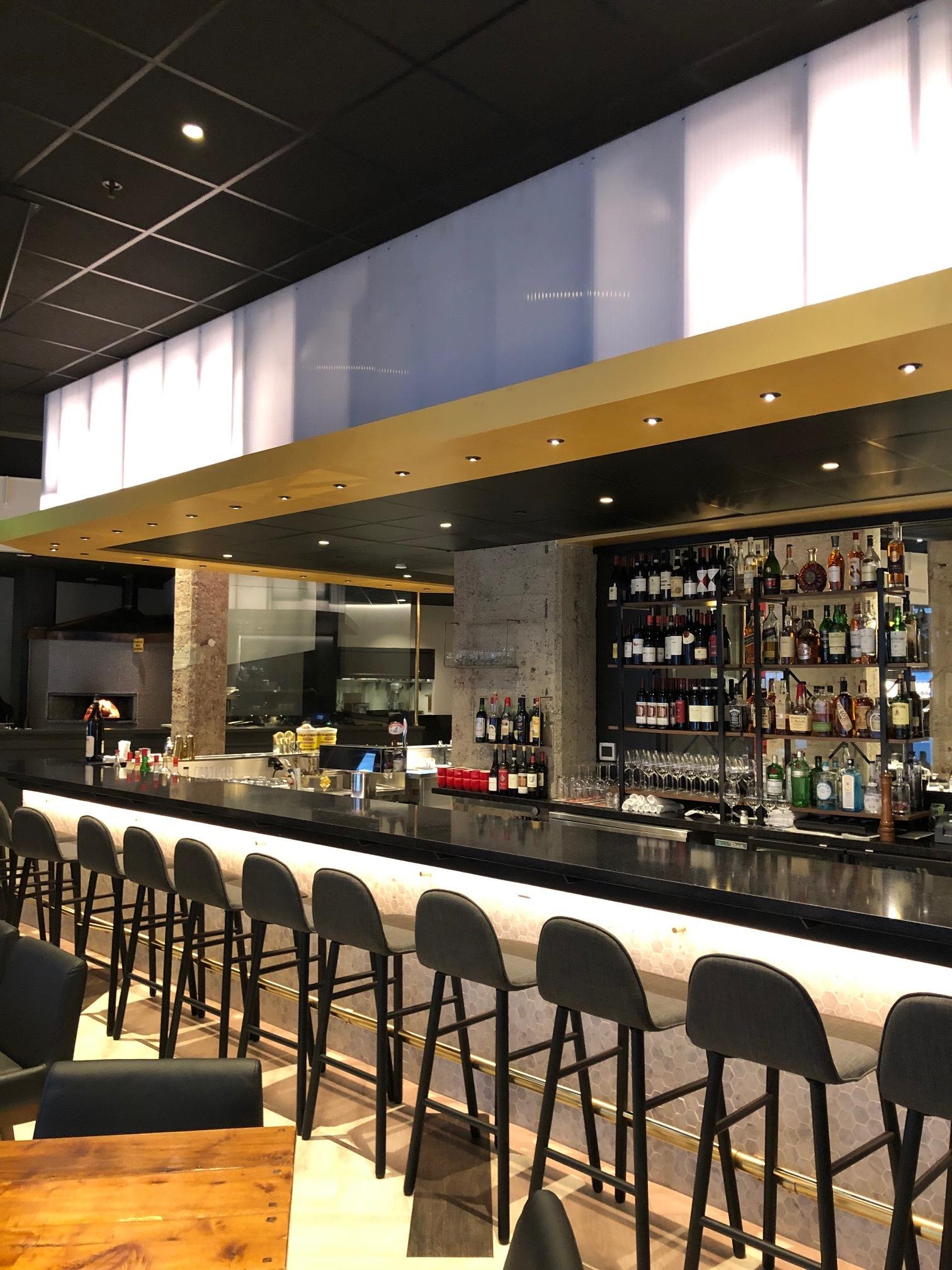 Bar-Lounge.jpg