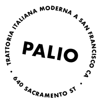 Palio_New_Logo.png