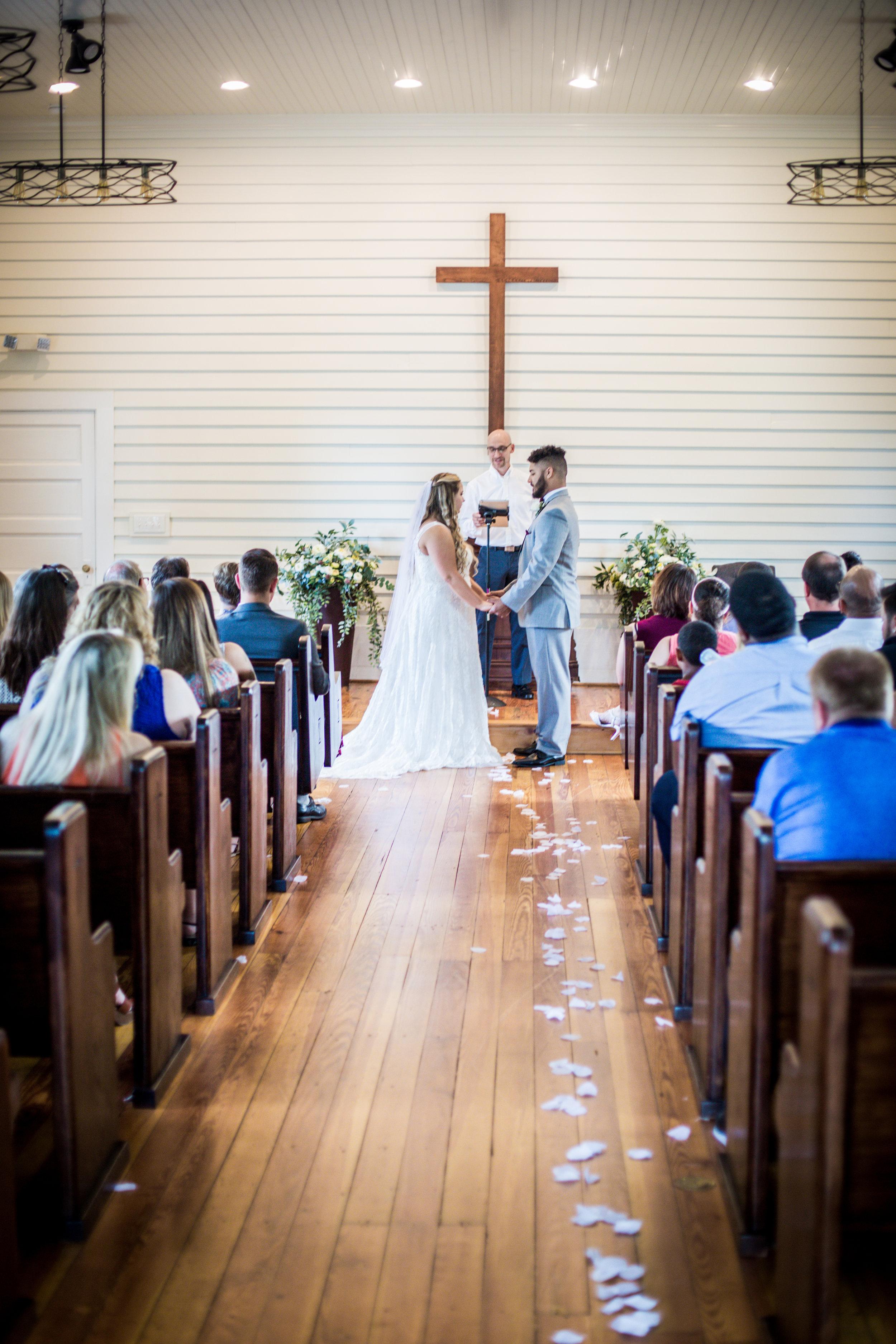 Marcus and Karah Wedding (113 of 244).jpg