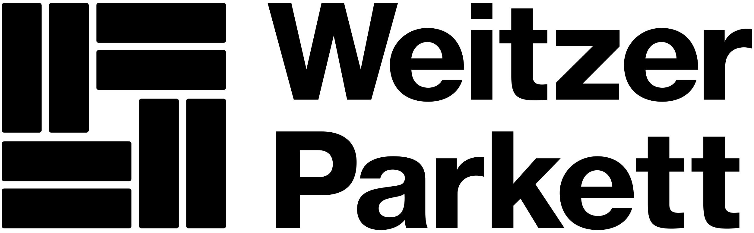 weitzer-parkett-logo.png