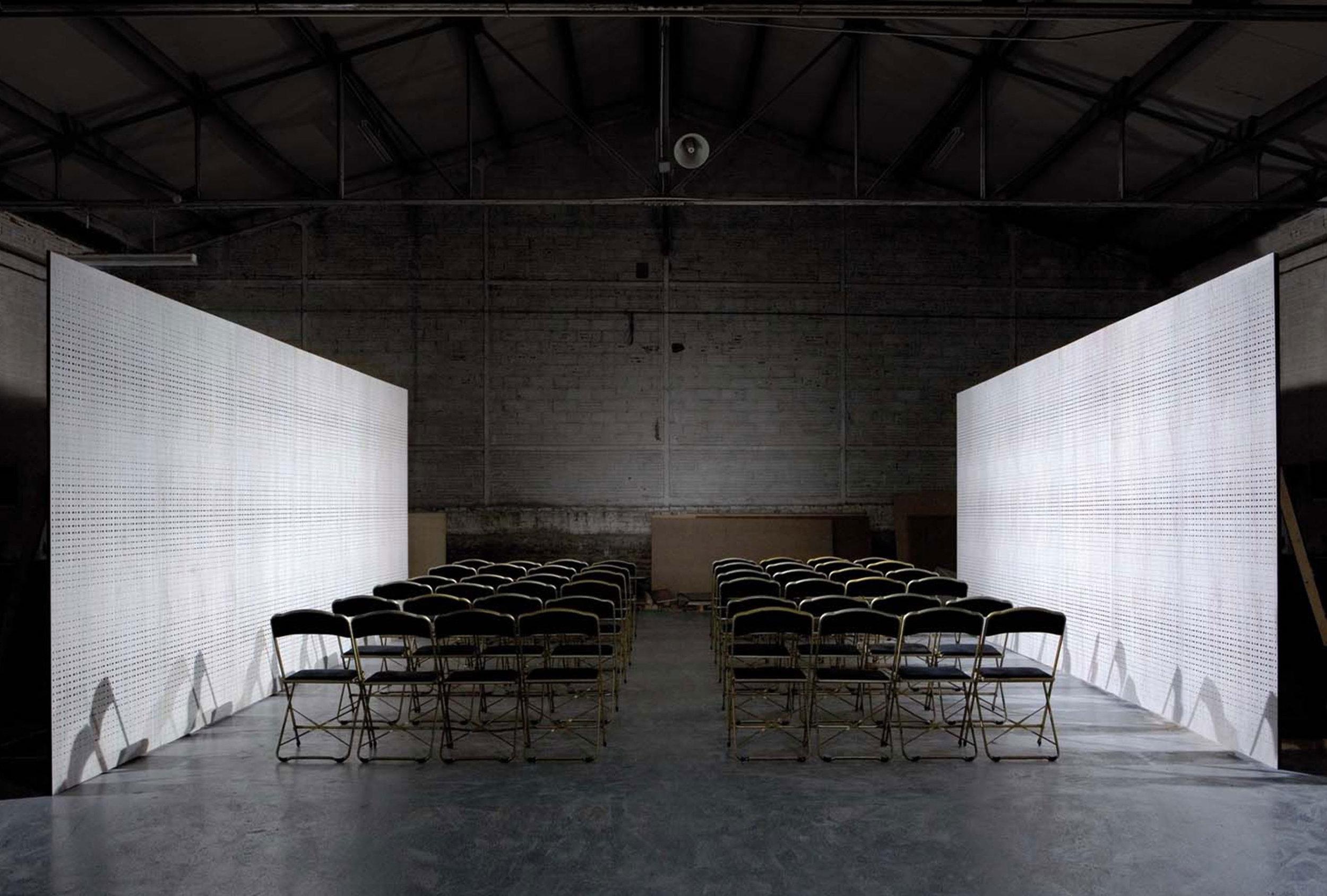 2008-oberflex-obersound-espace-photo-chaises.jpg