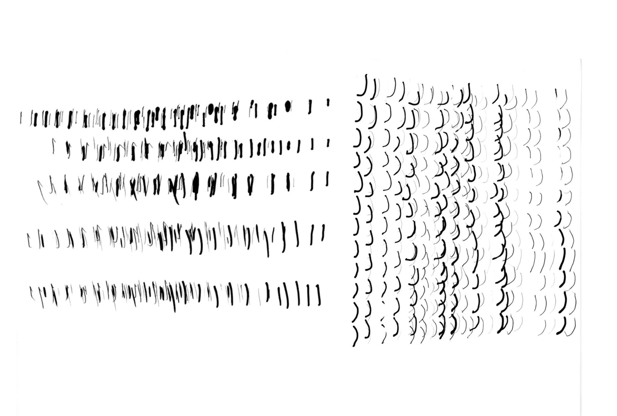 2008-oberflex-obersound-espace-sketches-2.jpg