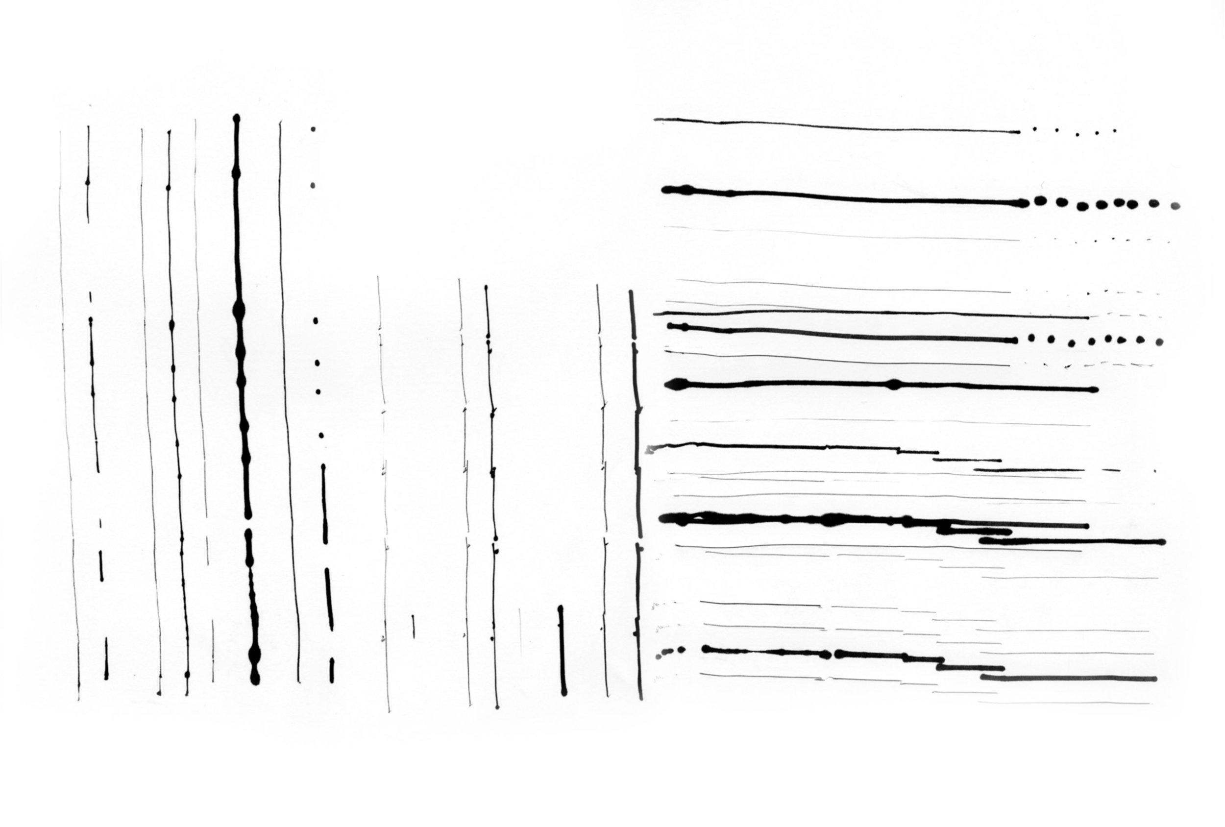 2008-oberflex-obersound-espace-sketches.jpg