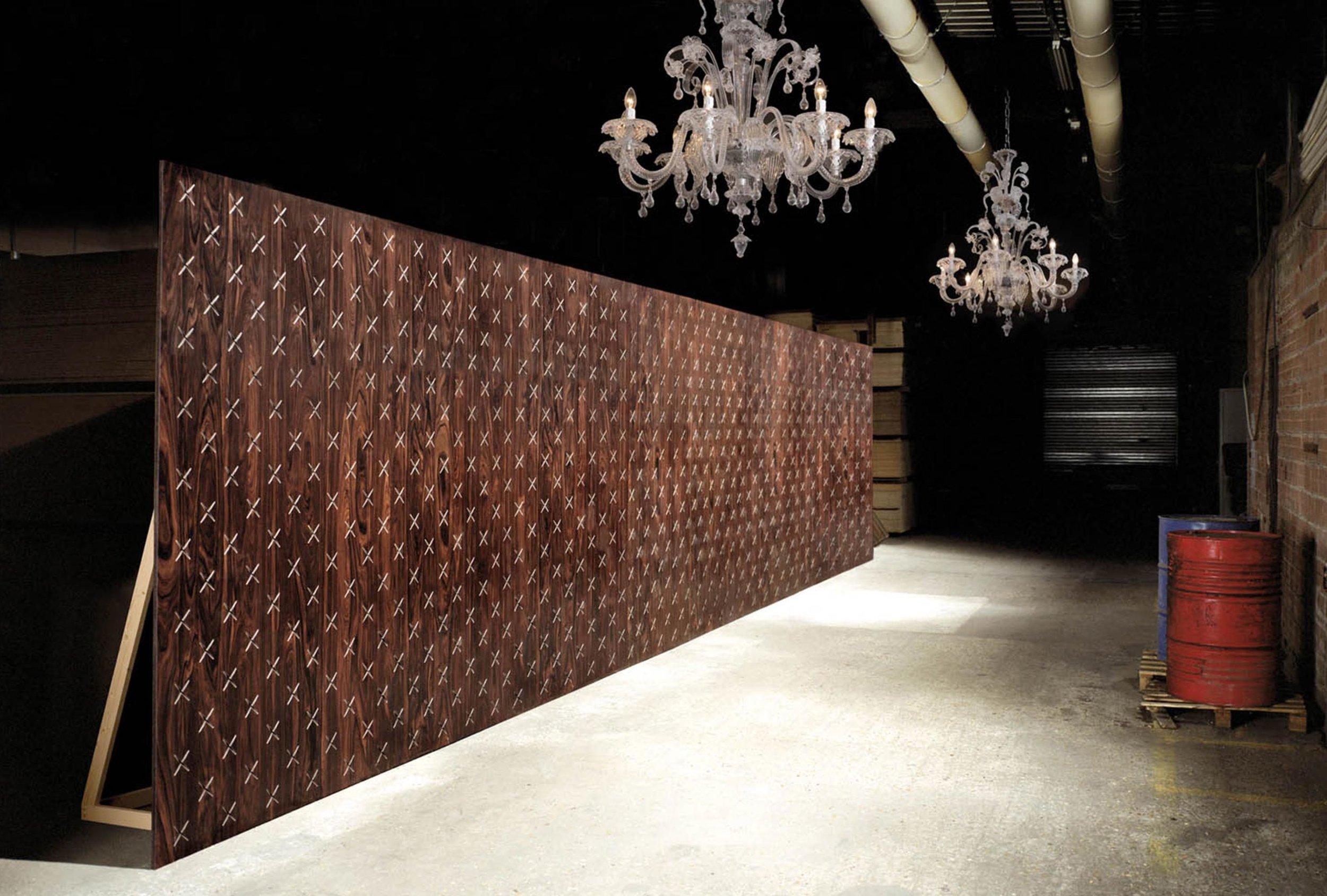 2008-oberflex-obersound-espace-photo-mur-bois.jpg