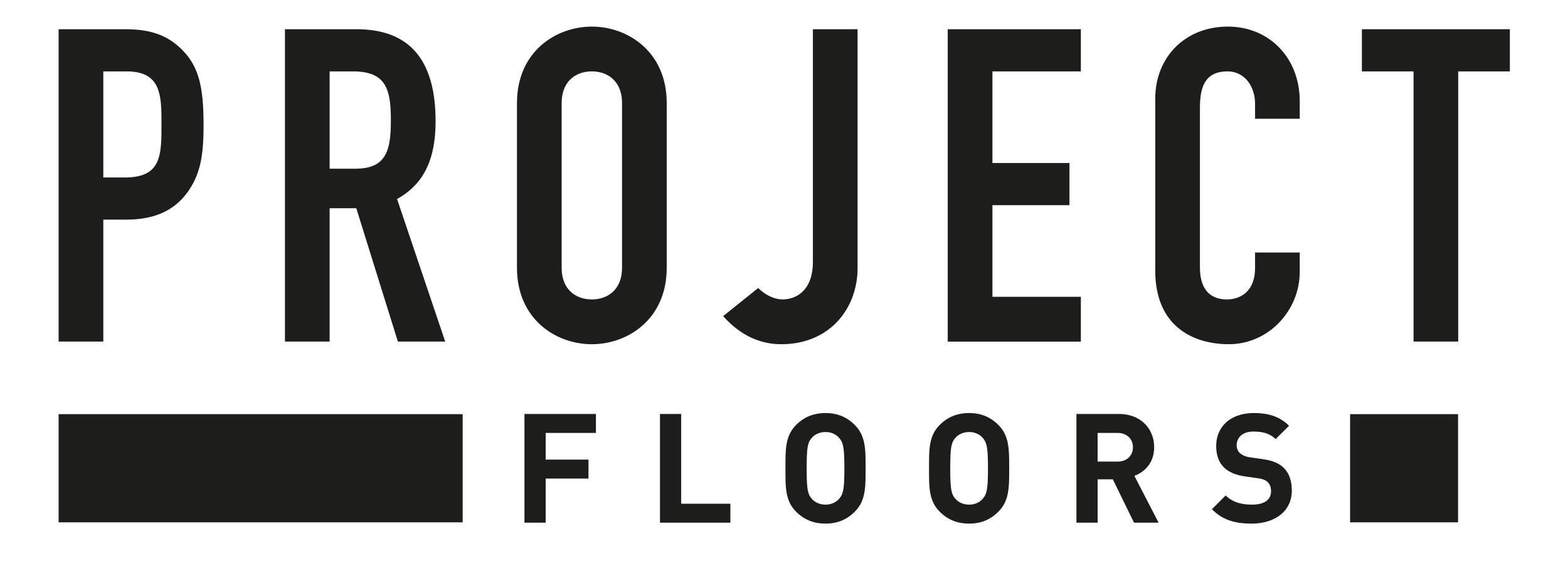 project-floors-logo.png