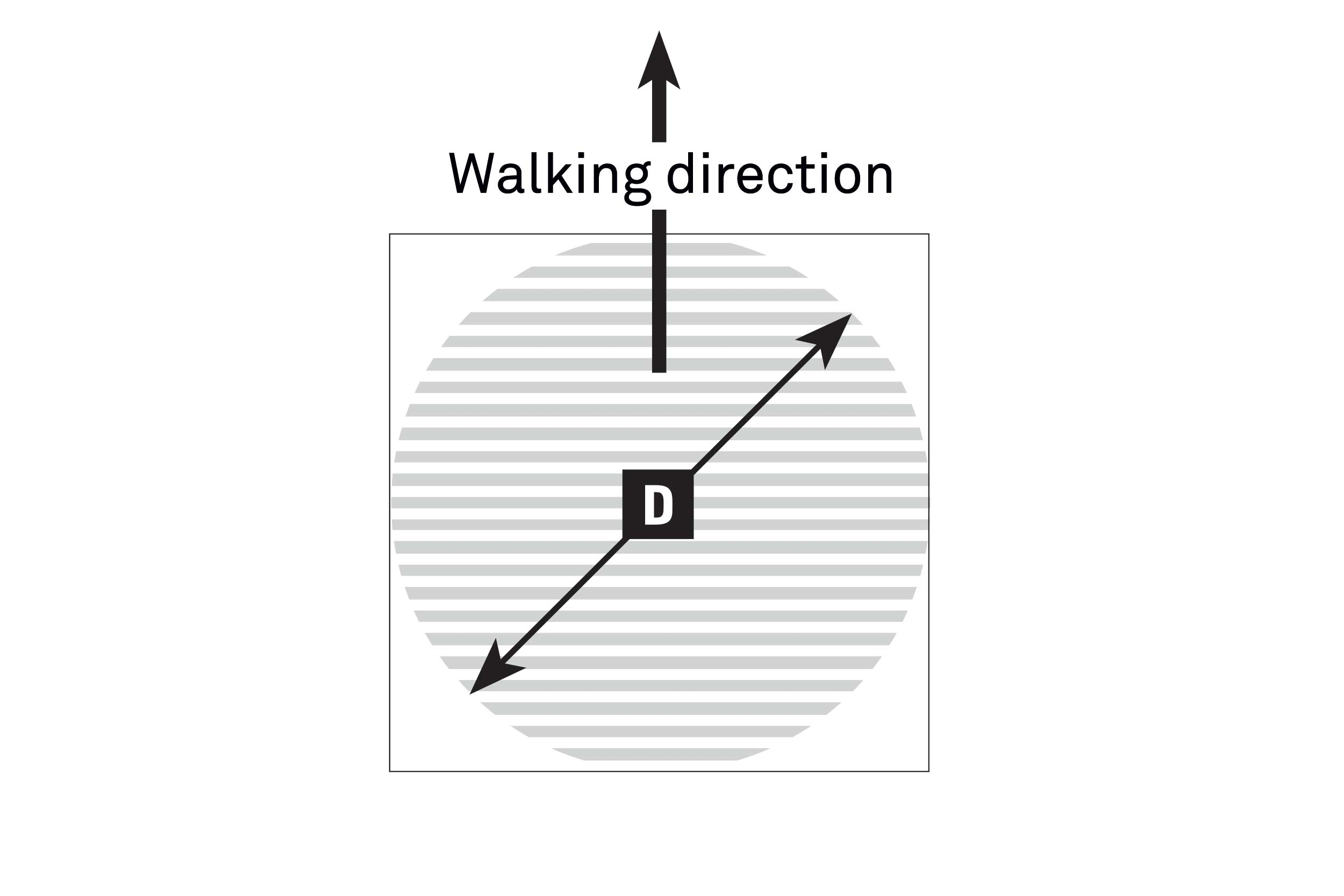 measure-round.jpg