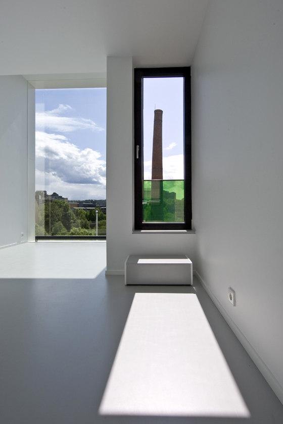 Reiulf+Ramstad+Arkitekter+_K5_6.jpg