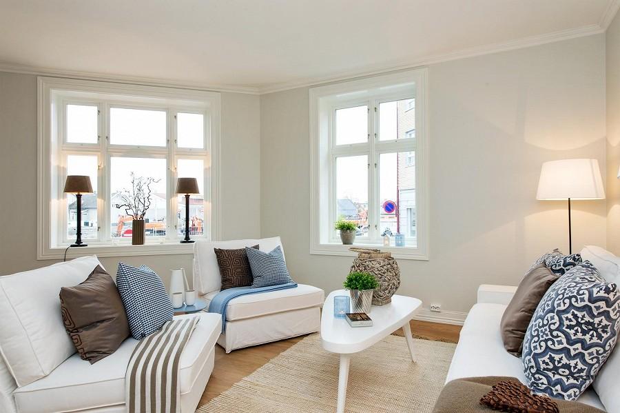 into+design+larvik+4+leiligheter+wp+charisma+oak+pa++001.jpg