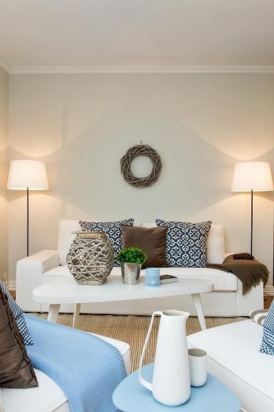 into+design+larvik+4+leiligheter+wp+charisma+oak+pa++002.jpg