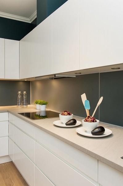 into+design+larvik+4+leiligheter+wp+charisma+oak+pa++003.jpg