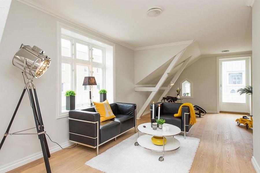 into+design+larvik+4+leiligheter+wp+charisma+oak+pa++007.jpg