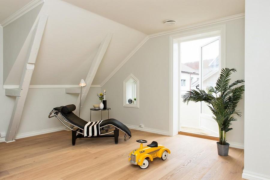 into+design+larvik+4+leiligheter+wp+charisma+oak+pa++008.jpg