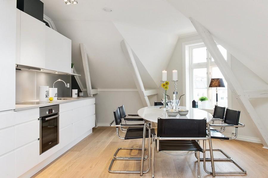 into+design+larvik+4+leiligheter+wp+charisma+oak+pa++009.jpg