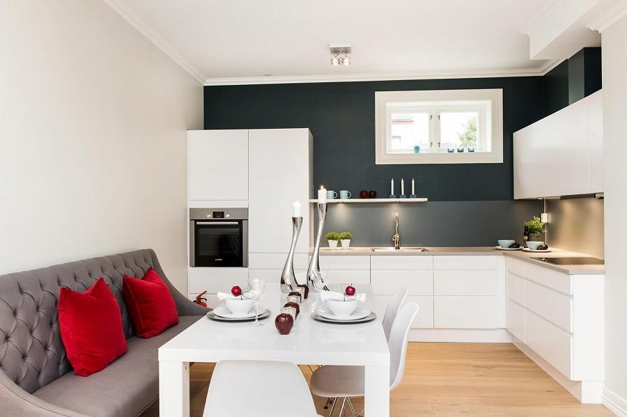 into+design+larvik+4+leiligheter+wp+charisma+oak+pa++018.jpg