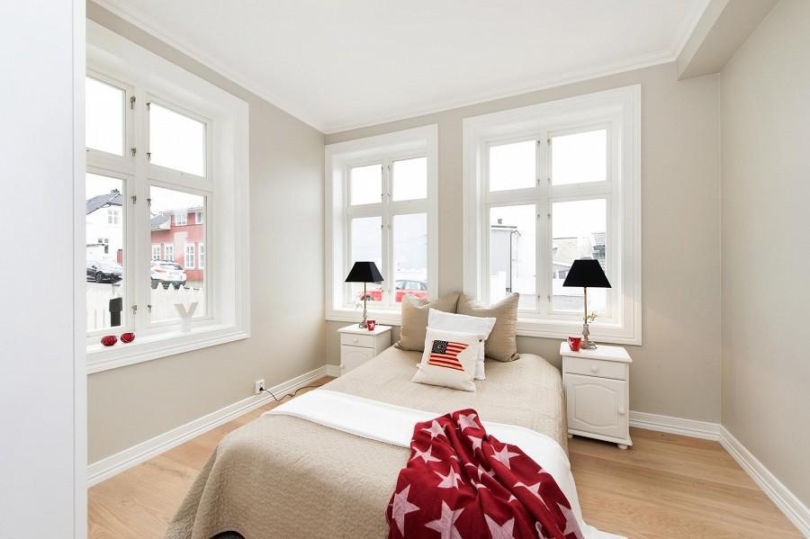 into+design+larvik+4+leiligheter+wp+charisma+oak+pa++019.jpg