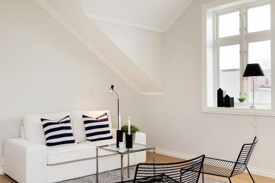 into+design+larvik+4+leiligheter+wp+charisma+oak+pa++022.jpg