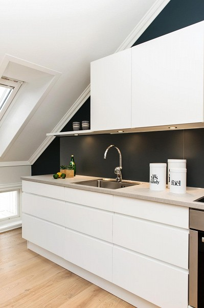 into+design+larvik+4+leiligheter+wp+charisma+oak+pa++023.jpg