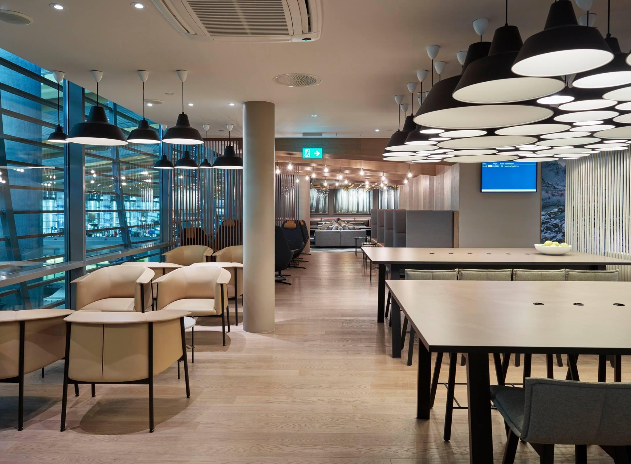 Gardermoen+Business+Class+Lounge+02 (1).jpg
