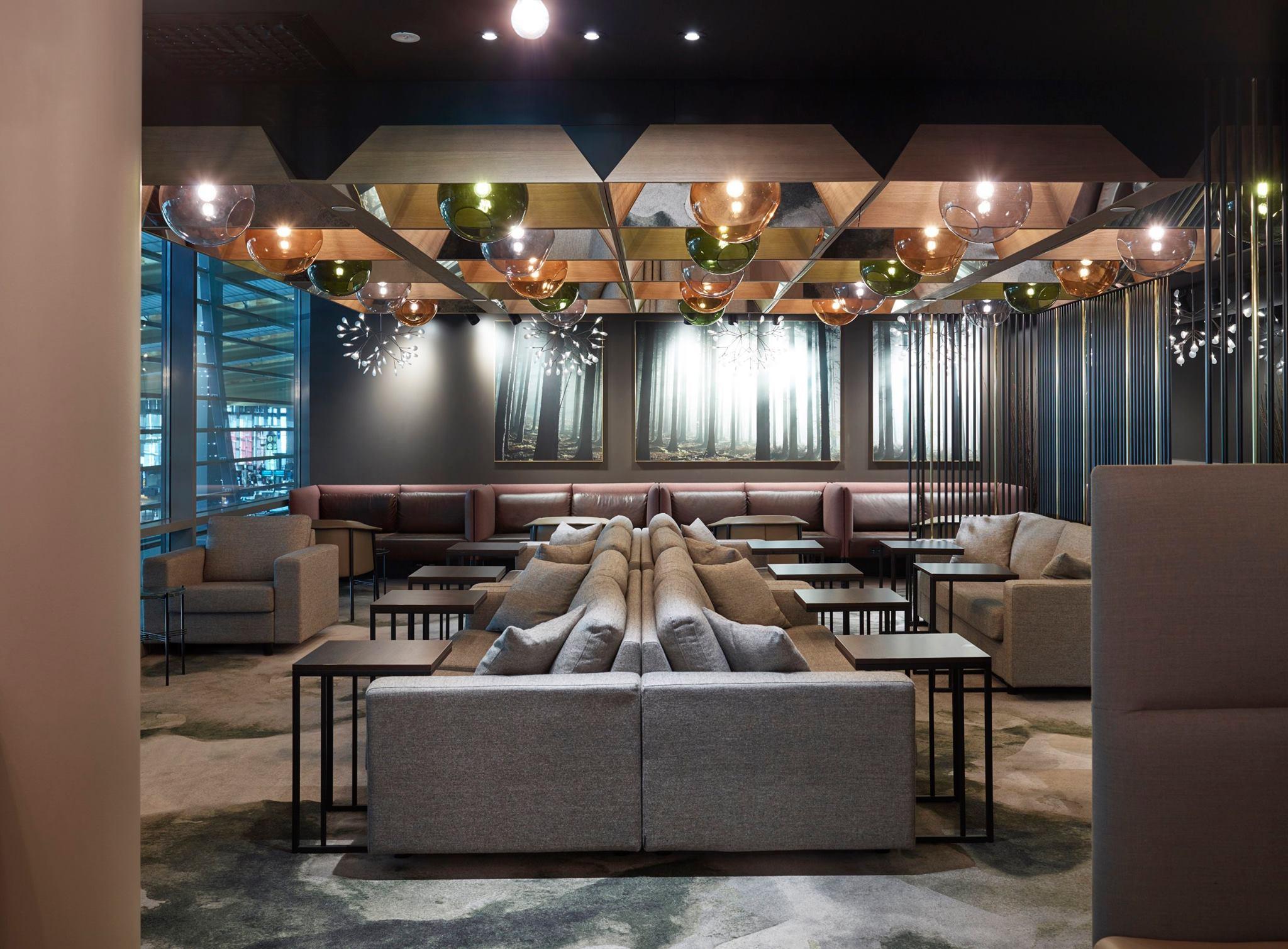 Gardermoen+Business+Class+Lounge+03.jpg