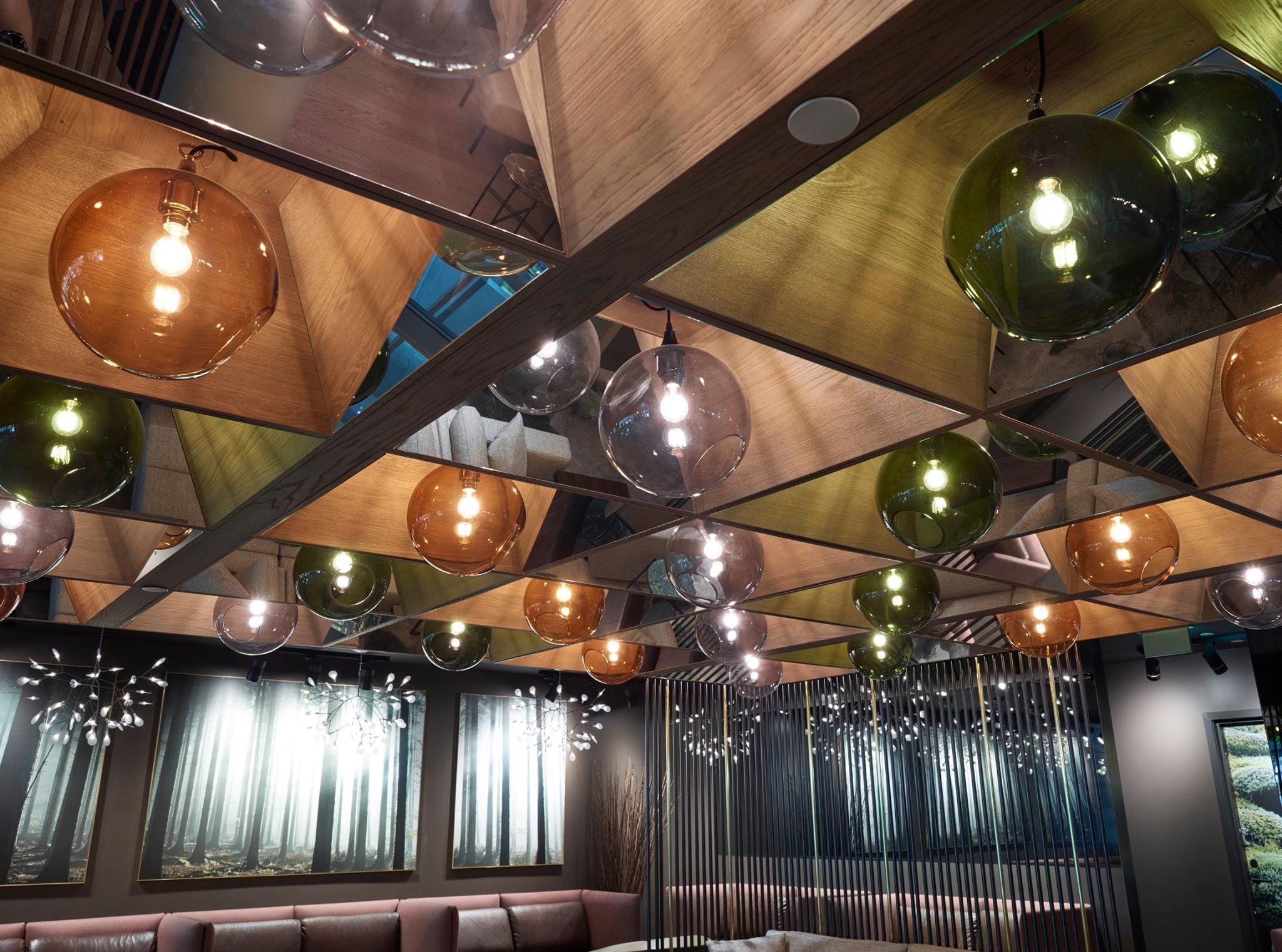 Gardermoen+Business+Class+Lounge+04.jpg