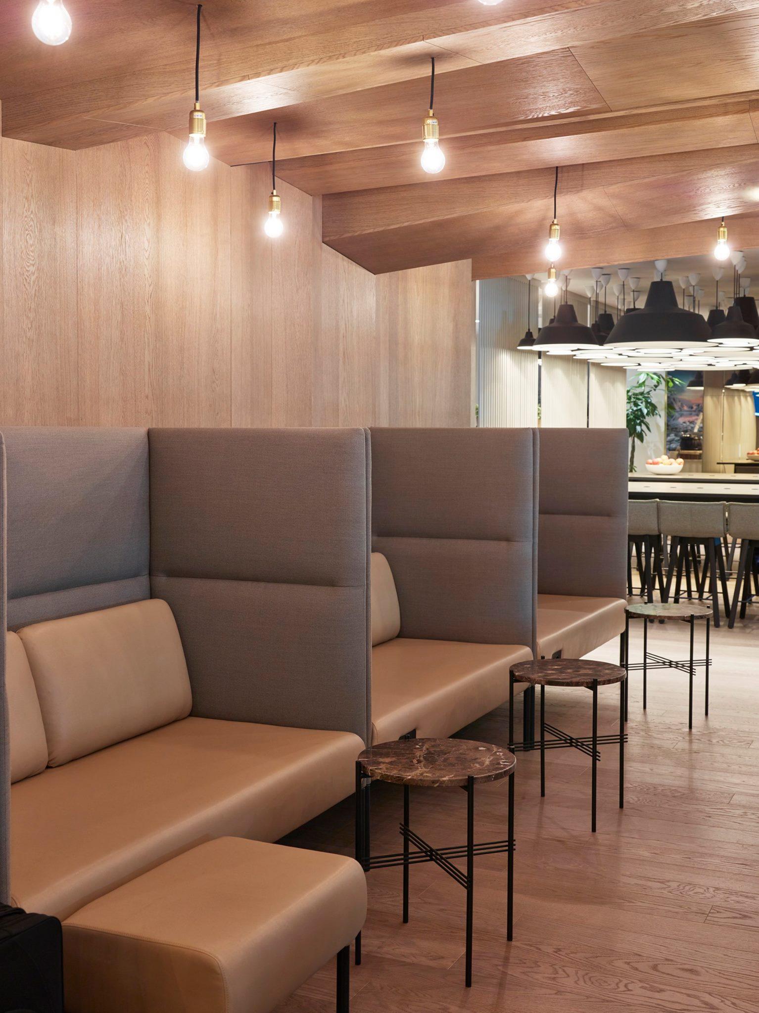 Gardermoen+Business+Class+Lounge+05.jpg