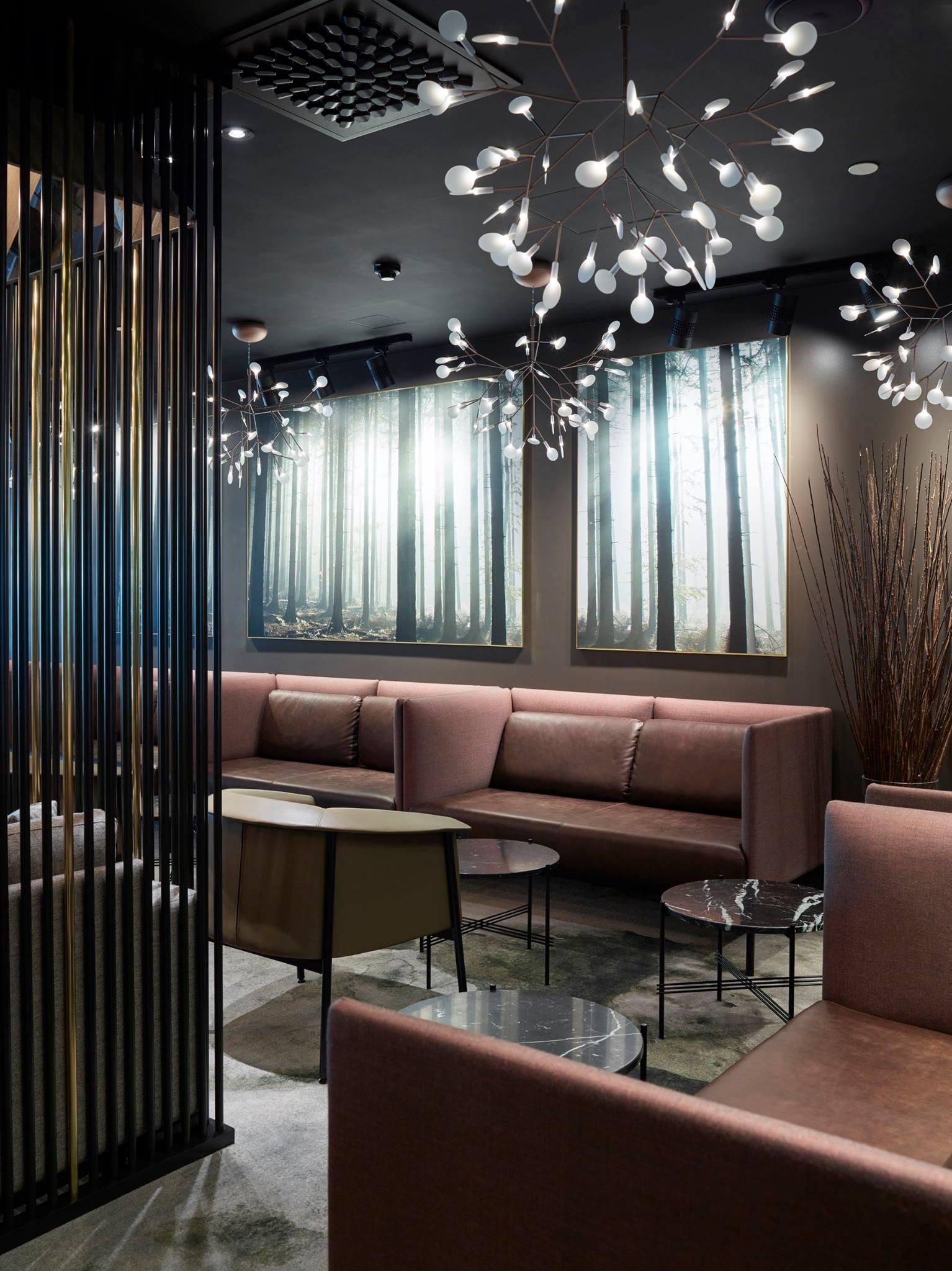 Gardermoen+Business+Class+Lounge+06.jpg