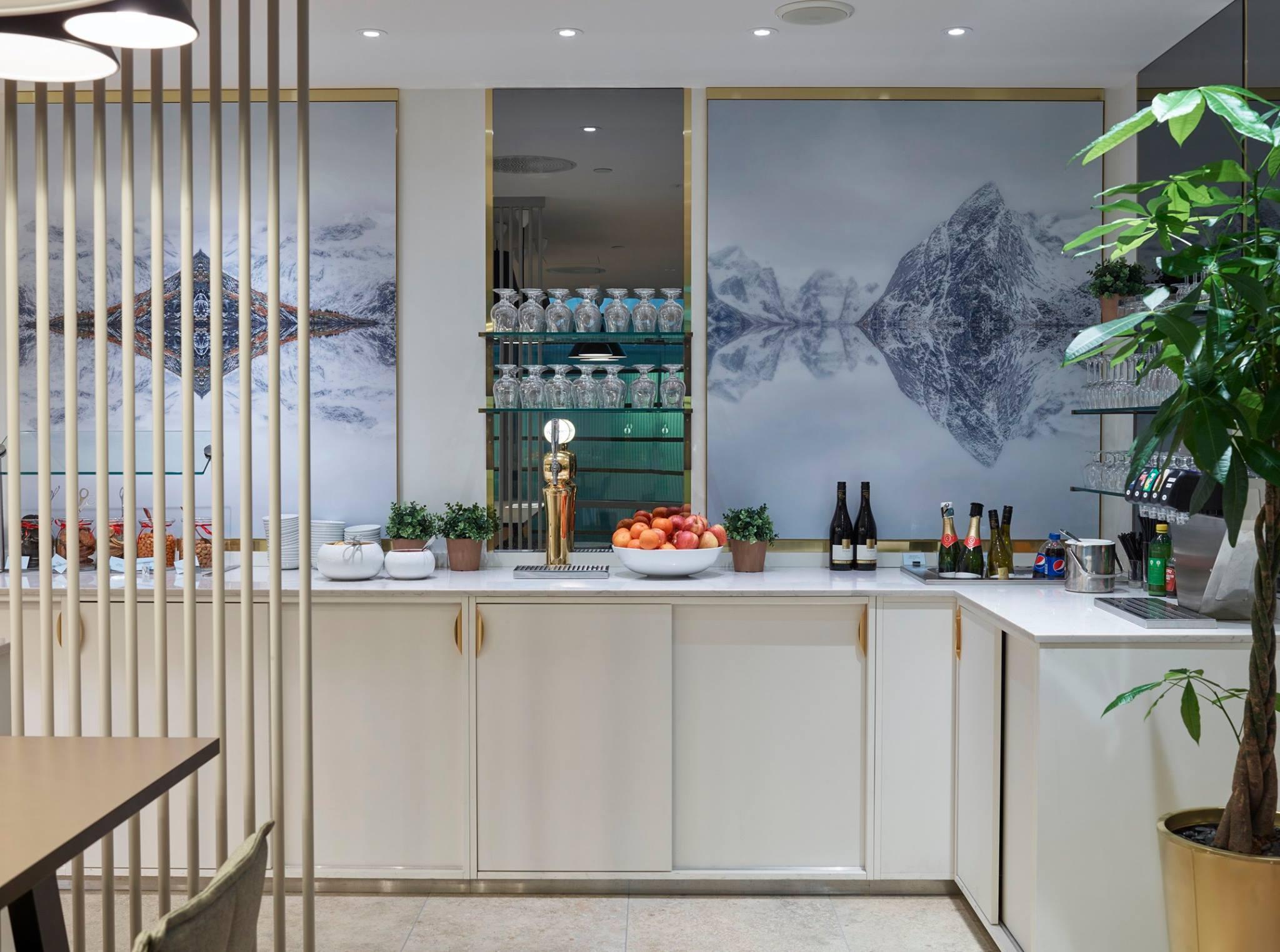 Gardermoen+Business+Class+Lounge+07.jpg
