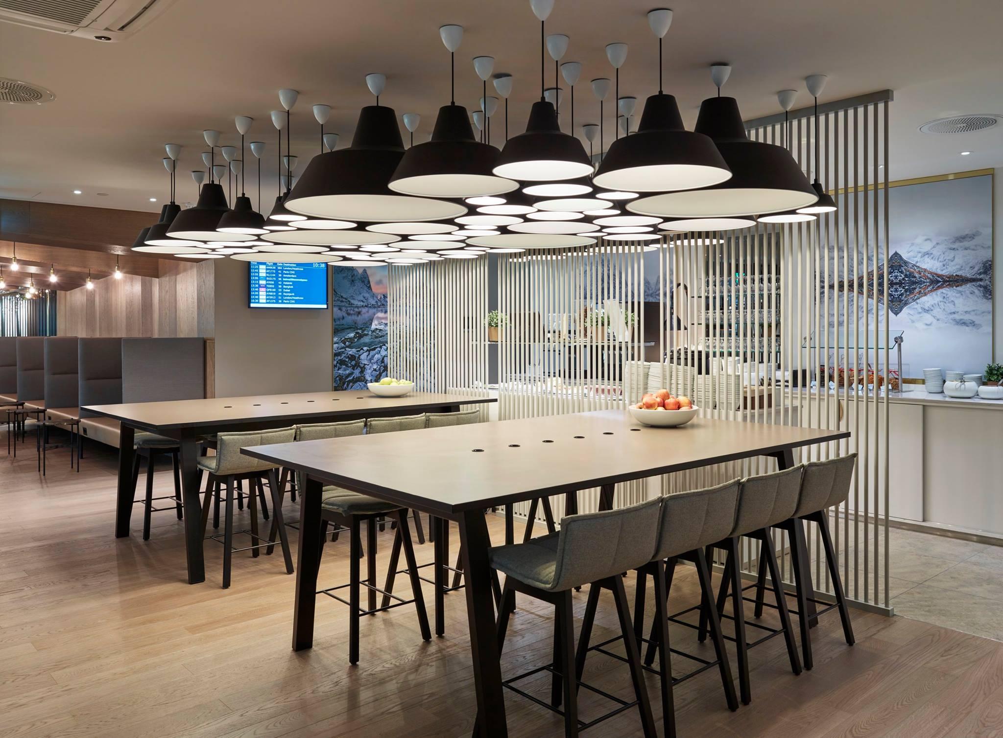 Gardermoen+Business+Class+Lounge+08.jpg