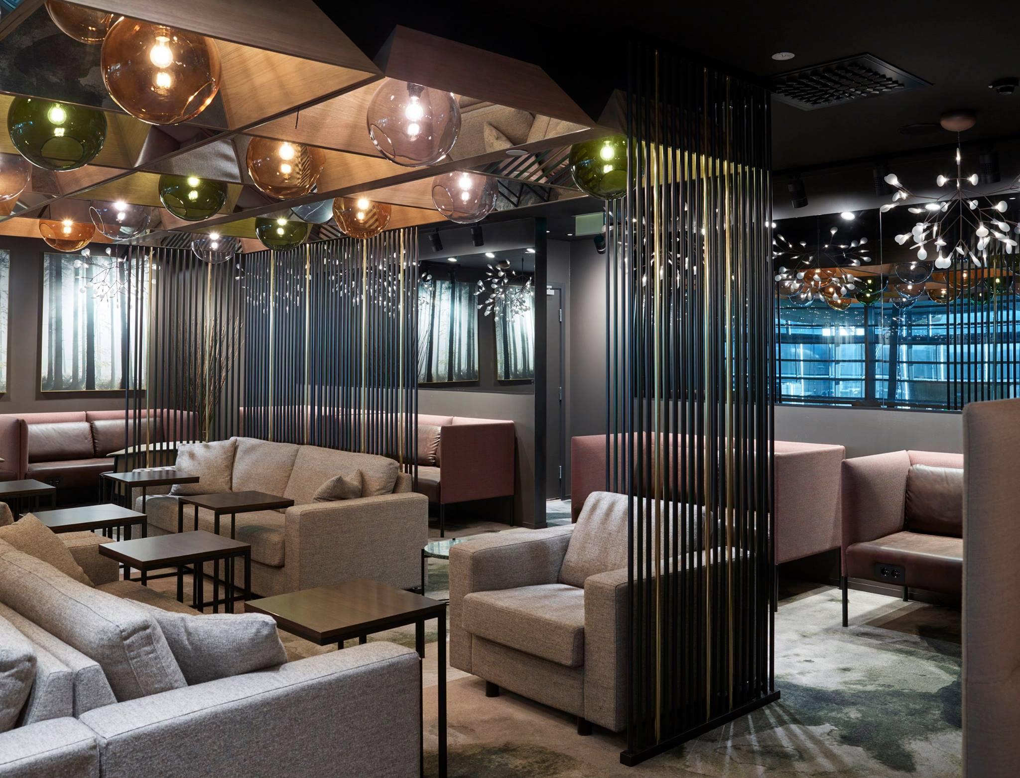 Gardermoen+Business+Class+Lounge+01.jpg