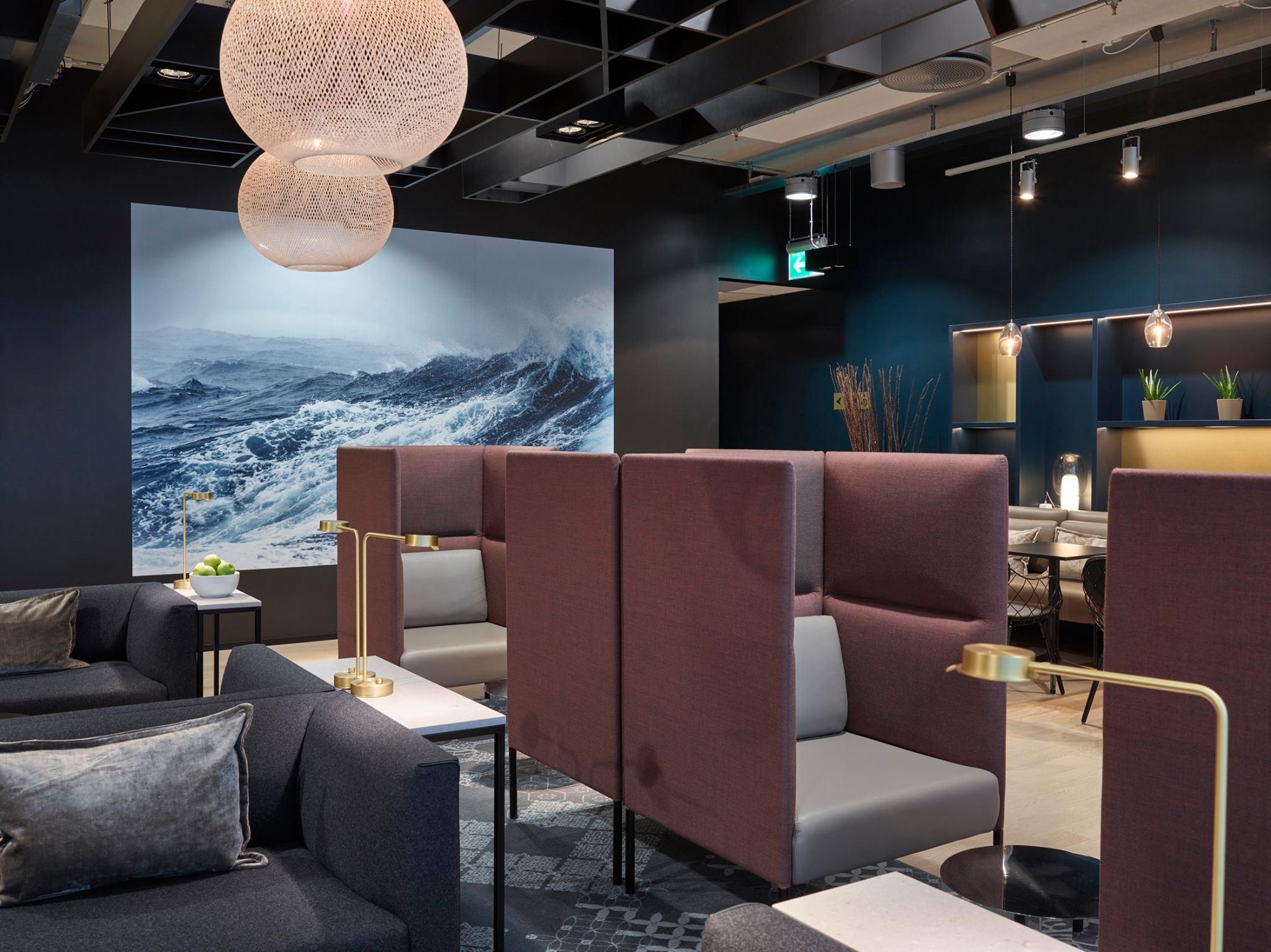Business+Lounge+Stavanger+Lufthavn+001.jpg