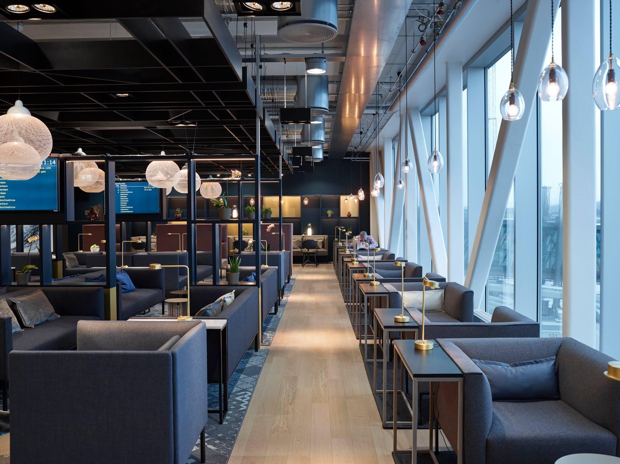 Business+Lounge+Stavanger+Lufthavn+002 (1).jpg