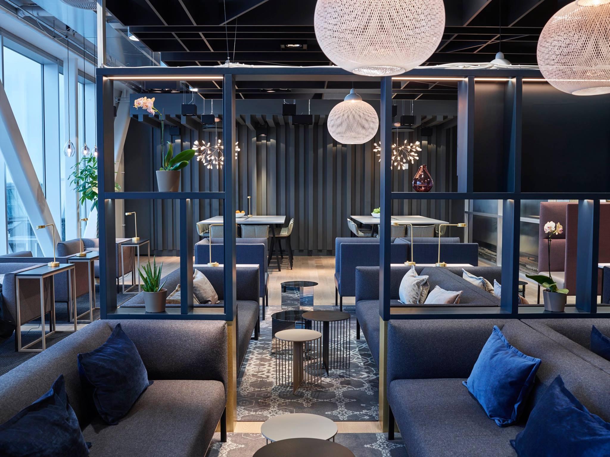 Business+Lounge+Stavanger+Lufthavn+003.jpg