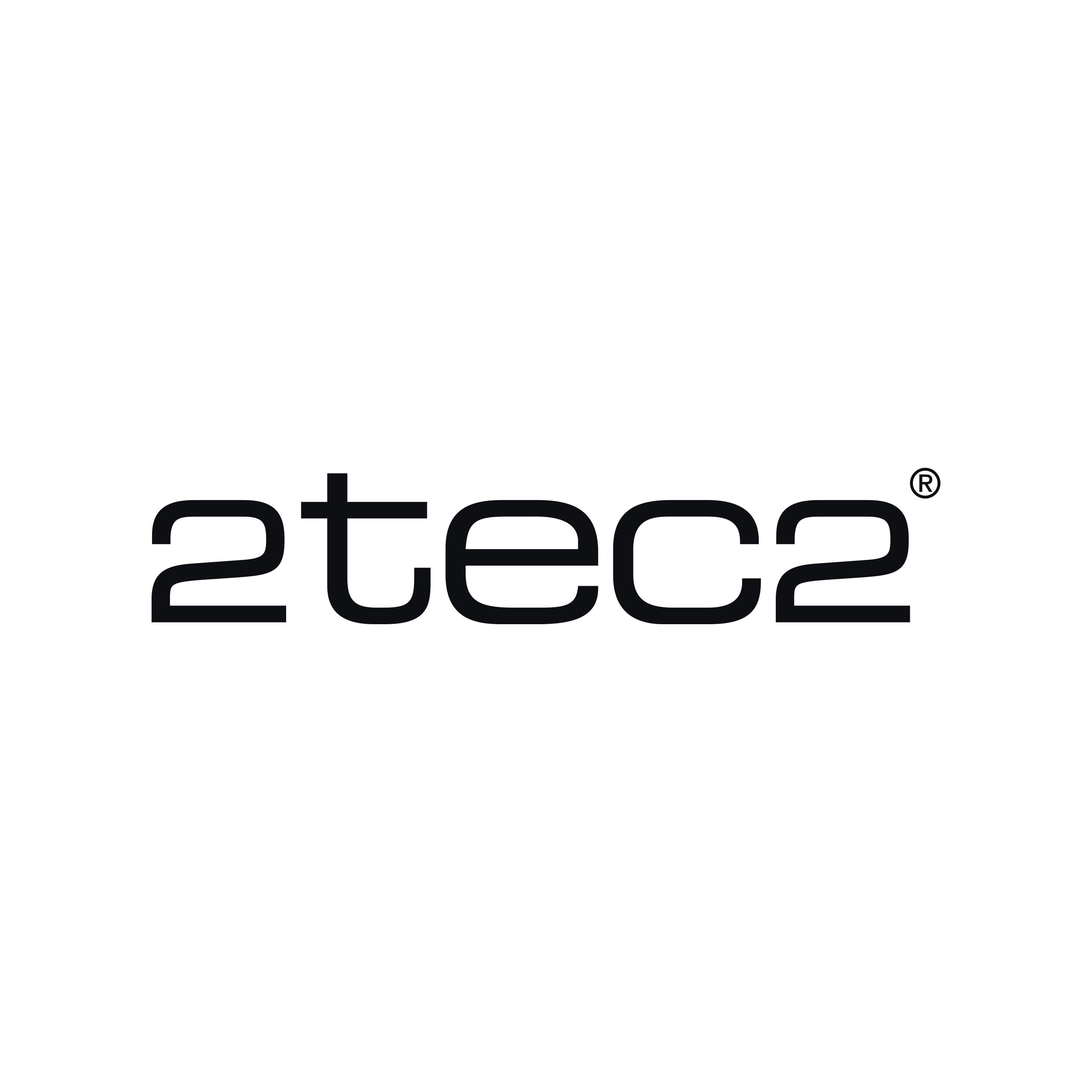2tec2-logo.png