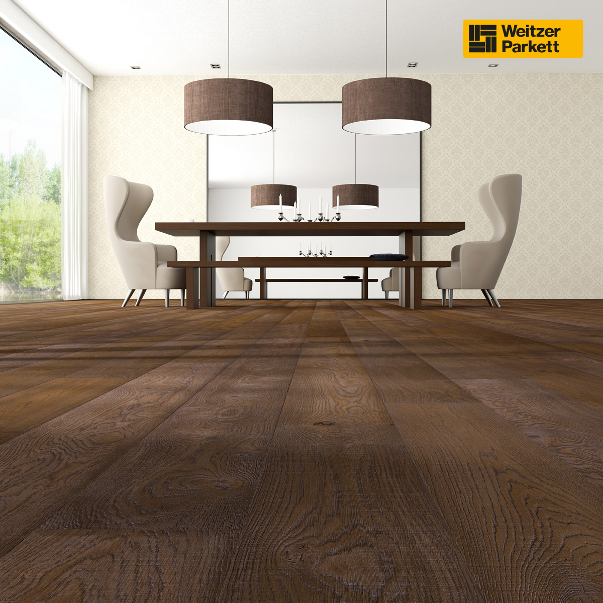 Plank-Appearance_Collection_GD_Charisma-Plank_Oak_Cognac_wild_bevelled_scraped_PVf_49438.jpg