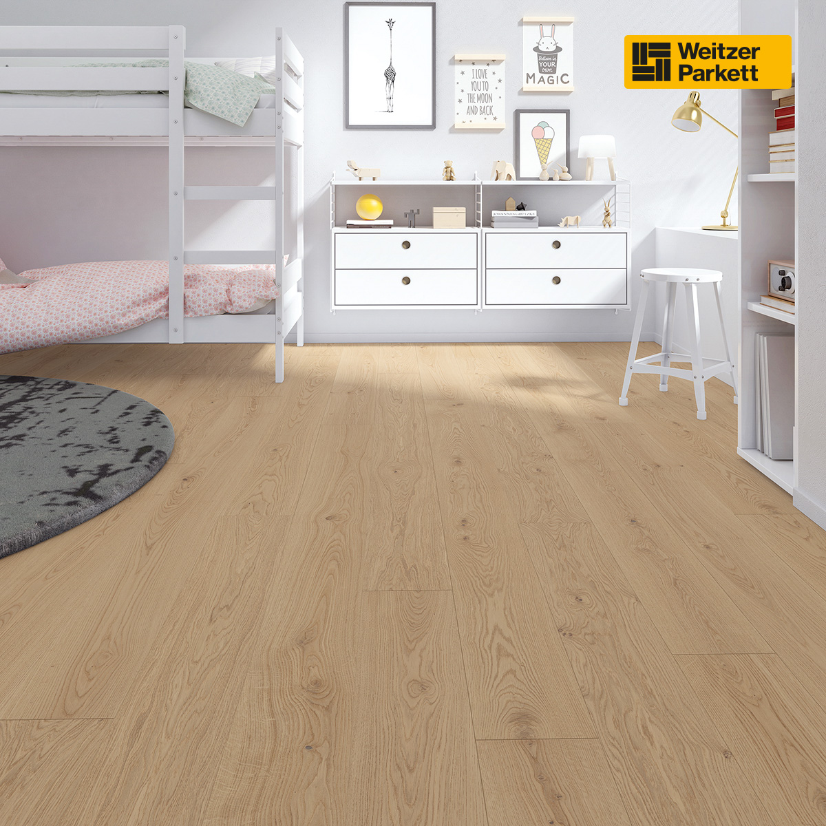 Plank-Appearance__WP_Charisma_EB_OAK_Pur_lively_28118.jpg