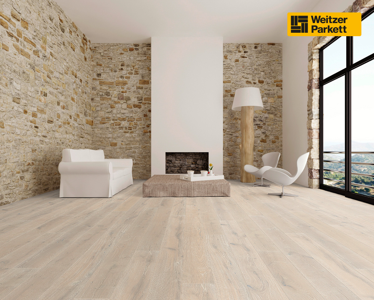 Plank-Appearance_Collection_GD_Charisma-Plank_Oak_Savanne_wild_bevelled_wild_brushed_PVf_49433.jpg