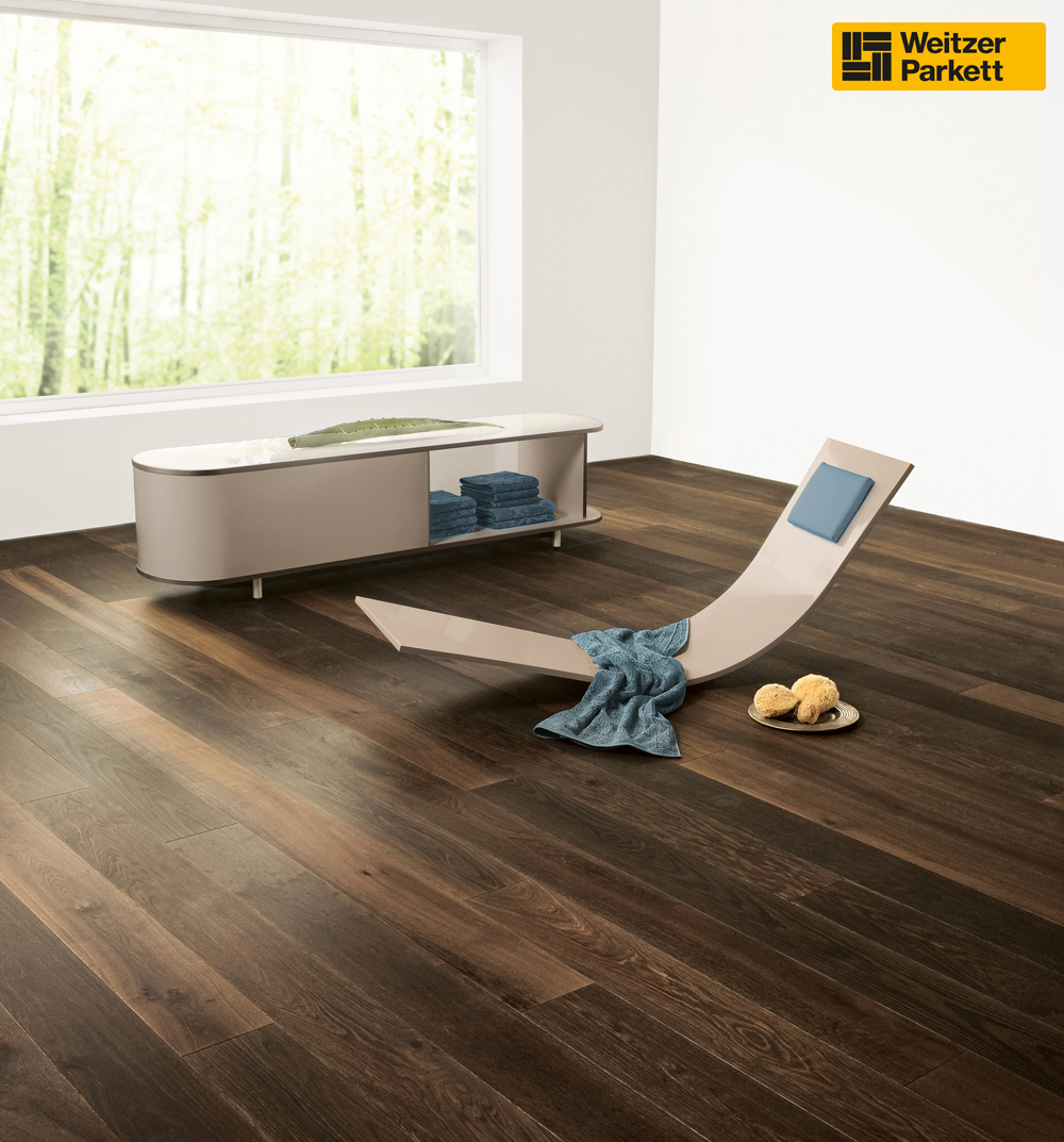 Plank-Appearance_Oak_fumed_lively_bevelled_brushed_PA.jpg