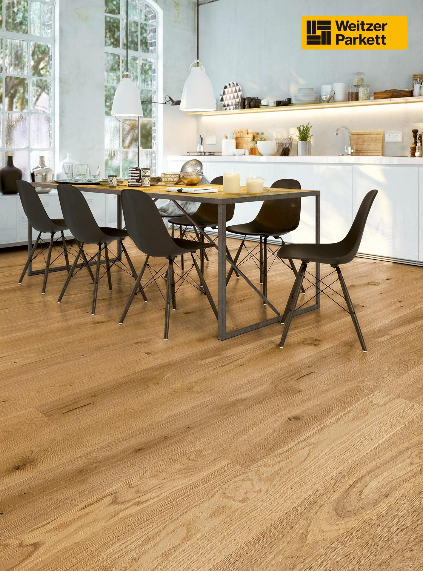 Plank-Appearance_PerDi_Oak_lively_bevelled_strong brushedPVf_56707.jpg