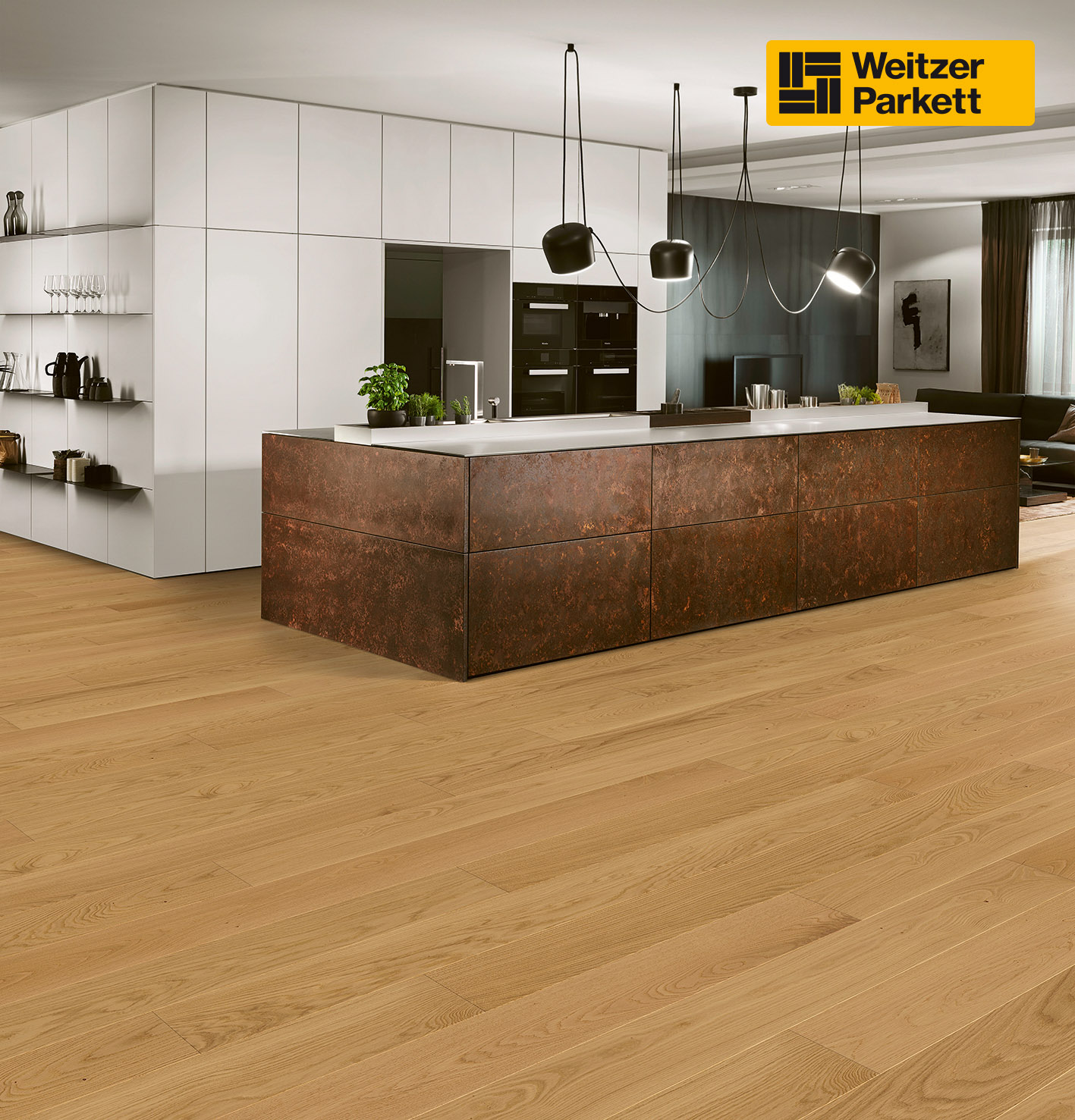 Plank-Appearance_Quadra_Oak_calm_bevelled_brushed_PA+_27785.jpg
