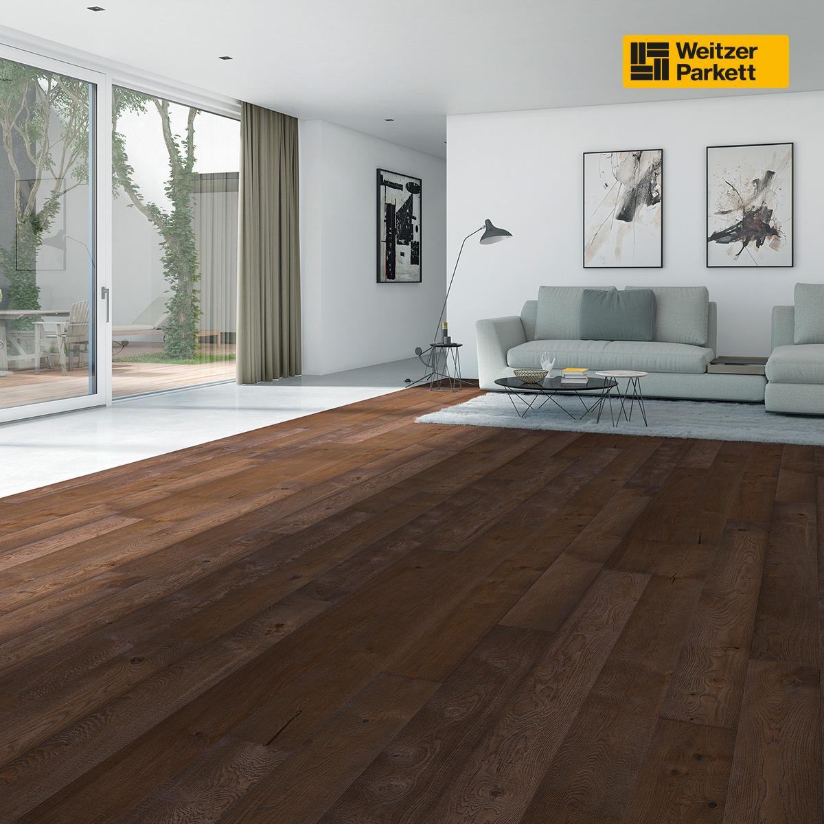 Plank-Appearance_WP_Charisma_EB_OAK_Cognac_wild_livingroom.jpg